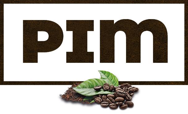 PIM | Ontdek hoe je smaak kunt ervaren.